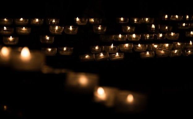 Mount Clemens, MI cremations