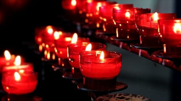 cremation services offered in Sterling Heights, MI