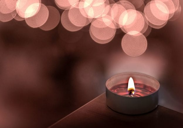 cremation services in Macomb, MI