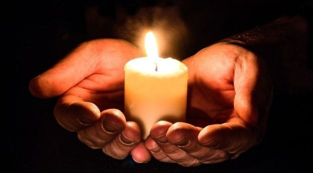 cremation services in Sterling Heights, MI