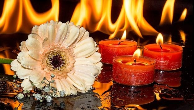 cremation services in Shelby Charter Township, MI