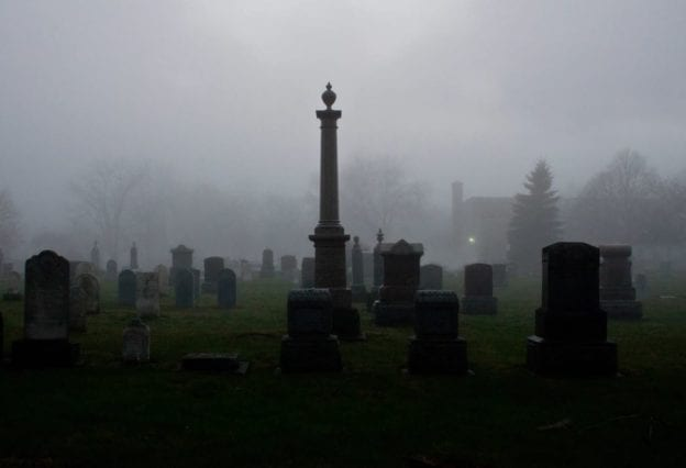 funeral homes in Chesterfield Township, MI