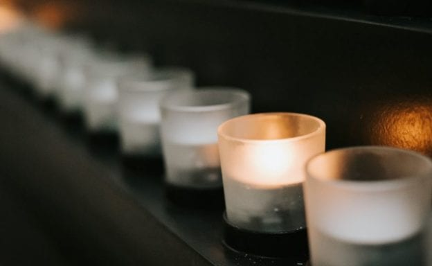cremation service in Shelby Charter Township, MI