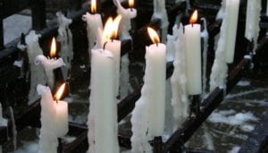 cremation service in Chesterfield Township, MI