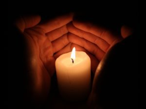 cremation services Chesterfield Township, MI